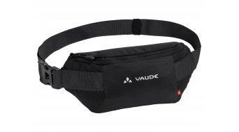 VAUDE Tecomove II hip bag