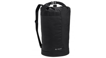 VAUDE Tecogo 30 Seesack backpack