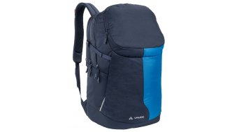 VAUDE Tecowork III 30 backpack