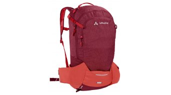 VAUDE Bracket W 16L ladies backpack