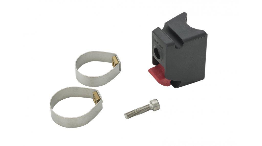 VAUDE Contour max adapter accessory/spare part