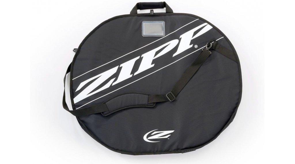 Zipp Double Soft Wheel Bag Laufradtasche black
