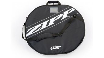 Zipp Double Soft Wheel Bag Laufradtasche black