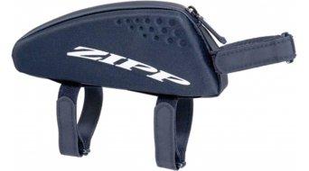 Zipp Speed Box 1.0 Borsa per tubo orizzontale telaio nero