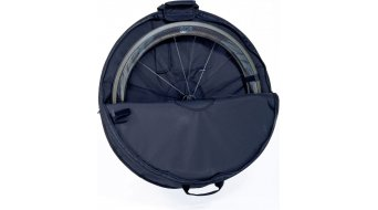 Zipp Single Soft Wheel Bag Laufradtasche black