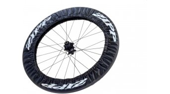 Zipp Sleeve wheel protection black