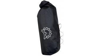 Revelate Designs Polecat Packsack black