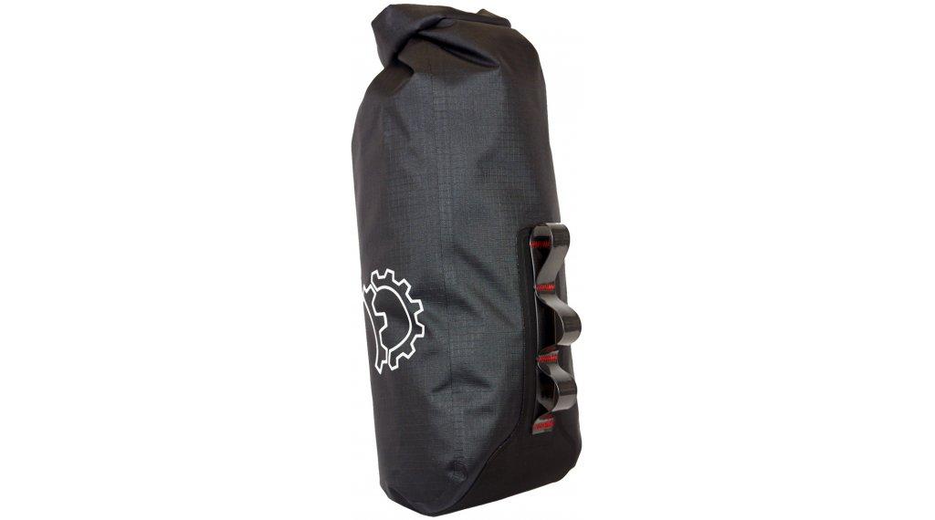 Revelate Designs Polecat Packsack 3.5L black