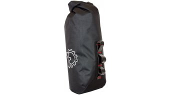 Revelate Designs Polecat Packsack black