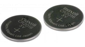 Bosch batterie boutonzelle Purion