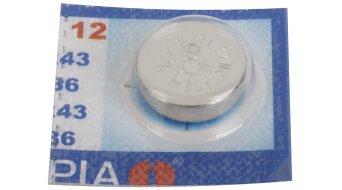 батерия 1,5 Volt SR43W Vetta Велокомпютър,
