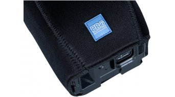 PRO Steps Batterieschutz für E8000 Unterrohrbatterie
