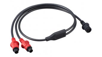 Specialized SL Y-Charger Lade cable