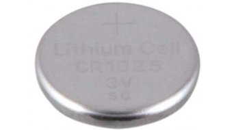 Sigma Sport CR1025 3V batteria