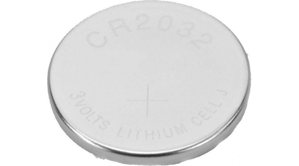Sigma Sport Lithium Batterie 3V CR2032