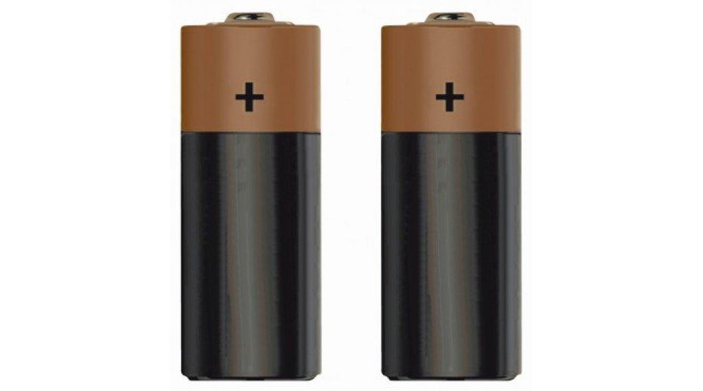 Sigma Sport Typ LR1 Batterie-Set