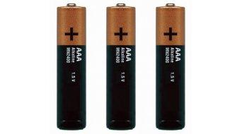 Sigma Sport Typ AAA Batterie-Set