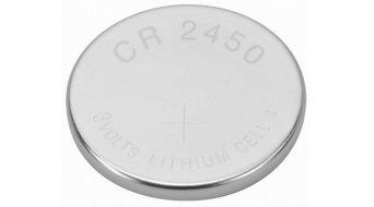 Sigma Sport CR2450 3V Batterie