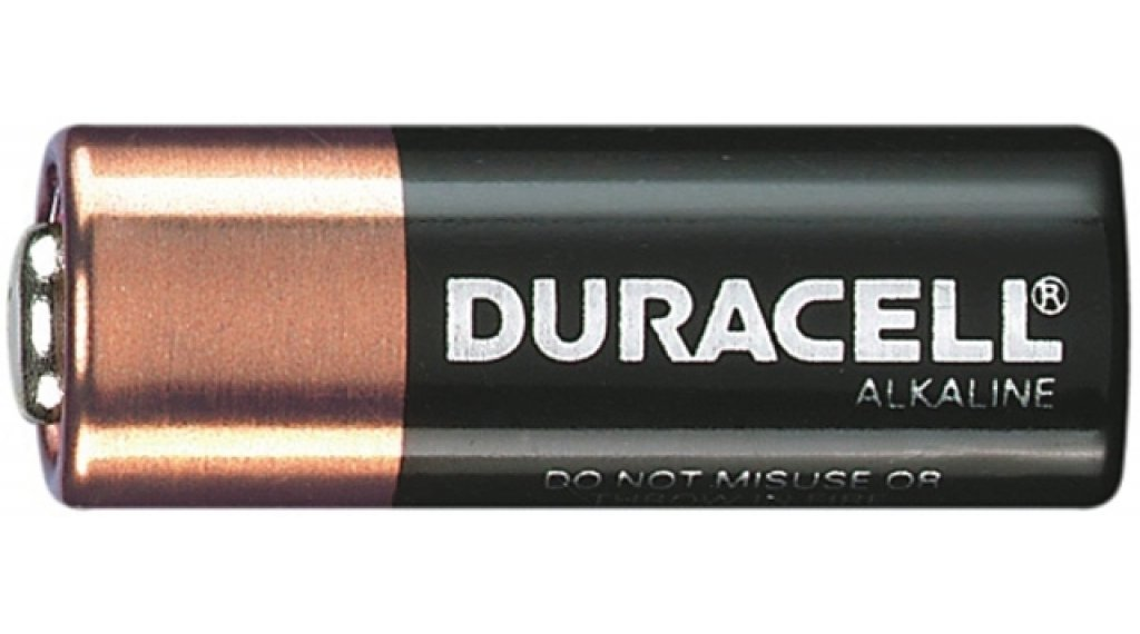 Sigma Sport LR-1 batterij maat. (N) 1.5V