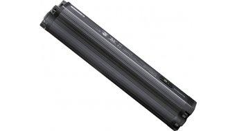 Shimano STEPS e-bike accu voor frame montage (interne ) 504Wh zwart