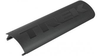 Trek Powerfly RIB Akkuabdeckung dnister black/Trek black