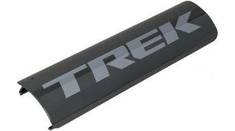 Trek Powerfly RIB Akkuabdeckung solid charcoal/slate