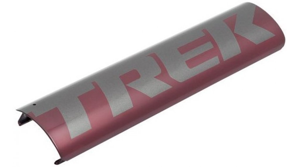 Trek Rail 7 MY20 Akkuabdeckung dnister black/rage red