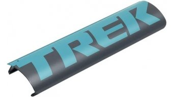 Trek Rail 9 MY20 Akkuabdeckung teal/nautical navy
