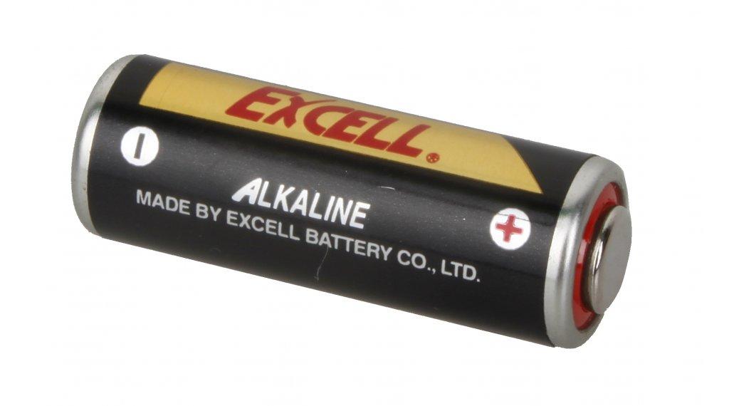 VDO typ, druh V23GA 12V baterka pro analoge Funkvysílač