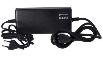 Yamaha E-Bike Ladegerät für Intube Akku 500Wh 36V