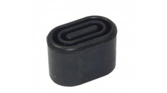 Yamaha E- bike Dämpfungs rubber for frame rechargeable battery