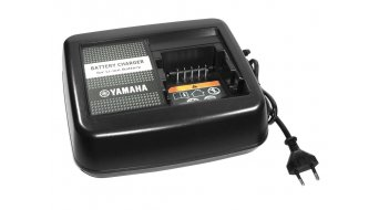 Yamaha E- bike rechargeable battery charger 36V 2013-2014