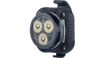Azonic Hop Sing USB LED sistema di illuminazione black mod. 2016