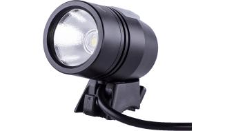 Azonic Laramy LED sistema di illuminazione black mod. 2016