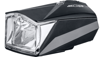 Azonic Bingo LED USB Beleuchtung black Mod. 2016