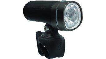 Blackburn Central 30 LED-Beleuchtung (weiße LED) black