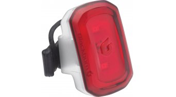 Blackburn Click USB LED- lighting system (red LED)