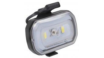 Blackburn Click USB Outdoor LED- sistema di illuminazione (bianco LED) black