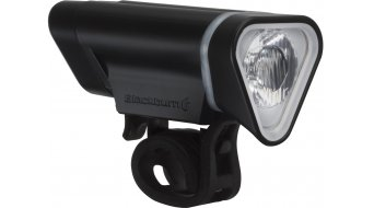 Blackburn Local 20 LED-iluminación (blancos(-as) LED) negro