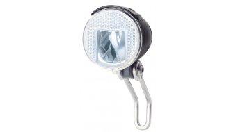 Busch & Müller Lumotec IQ Cyo R Premium Senso-Plus Dynamo Scheinwerfer mit Einschaltautomatik und Standlichtfunktion