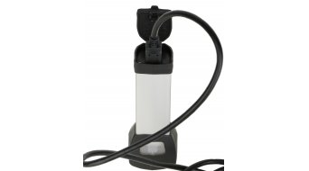 Busch & Müller Ixon Core IQ2 acumulador faro
