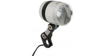 Busch & Müller Lumotec IQ-X Senso Plus LED Frontlicht