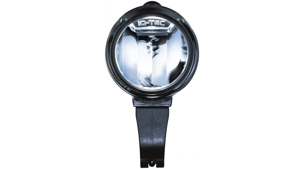 Busch & Müller IXON IQ LED-Lampe inkl. Ladegerät günstig kaufen