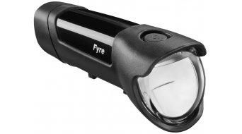 Busch & Müller Ixon IQ Fyre LED Frontlicht Ladegerät schwarz