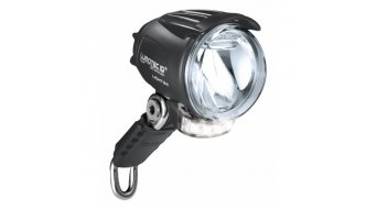 Busch & Müller Lumotec IQ Cyo Senso Plus dynamo headlight with Einschaltautomatik, parking light function and Tagfahr light (light 24)