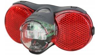 Busch & Müller D-Toplight XS Permanent battery rear light