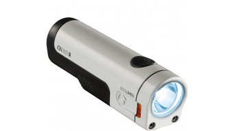 Bontrager Ion 800 R lampe frontale white