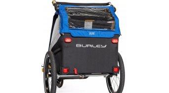 Burley Trailer Light Kit LED-Rücklicht StVZO-konform