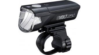CatEye GVolt25C Frontlicht