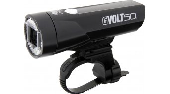 Cat Eye GVOLT50 HL-EL550GRC LED iluminación negro(-a)